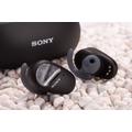Tai nghe Bluetooth Sony SP-800N