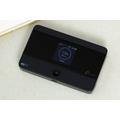 Bộ phát Wifi TP-Link M7350 V4 4G LTE