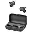 Tai Nghe Bluetooth không dây TWS Haylou T15