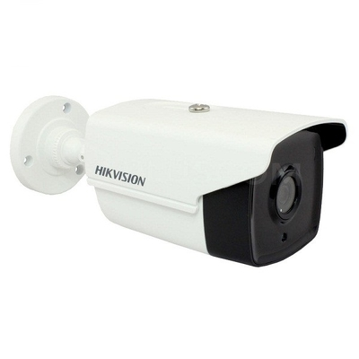 Camera an ninh Hikvision DS-2CE16D0T-IT3