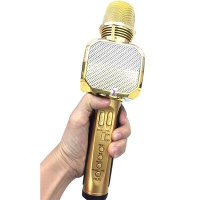 Micro Karaoke Bluetooth SD-10