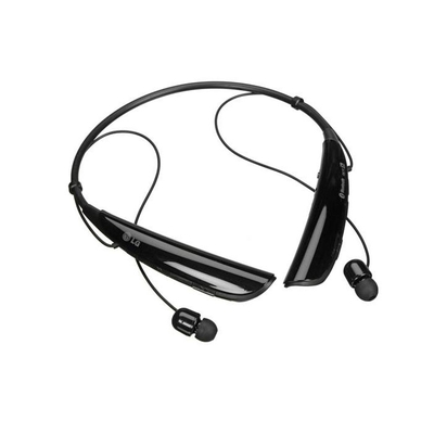 Tai nghe bluetooth LG HBS - 510