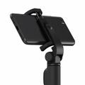 Gậy tự sướng Bluetooth Xiaomi Selfie Tripod Stick