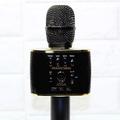 Micro Karaoke Bluetooth Magic Sing MP-30
