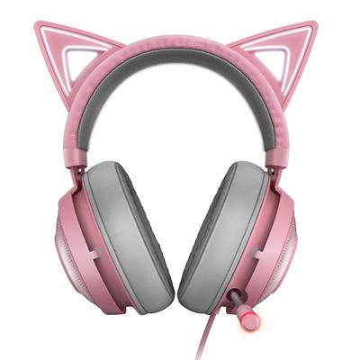Tai nghe tai mèo Bluetooth Razer