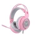 Tai nghe tai mèo Bluetooth Somic G951