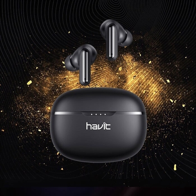 Tai nghe Bluetooth Havit I99
