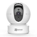 Camera giám sát EZVIZ C6CN