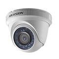Camera Hikvision DS-2CE56D0T