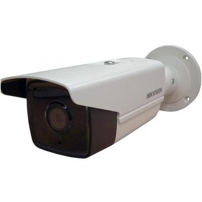Camera Hikvision DS-2CE16C0T-IT5