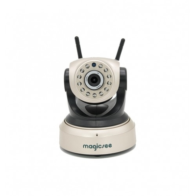 Camera an ninh Magicsee S8003