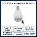 Camera an ninh Magicsee VR1080