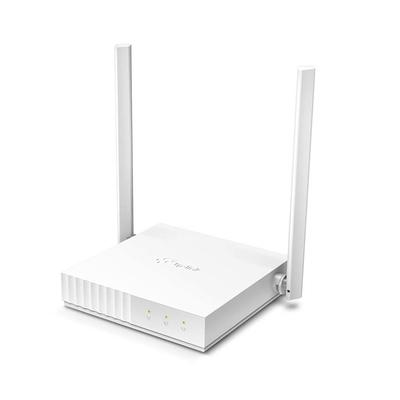 Bộ phát Wifi TP - Link TL-WR844N