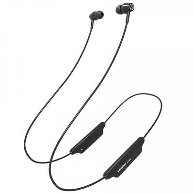 Tai nghe Bluetooth Audio Technica ATH-CLR100BT