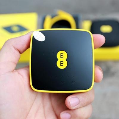 Bộ phát Wifi EE 4GEE Mini