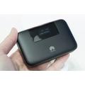 Bộ phát Wifi Huawei E5770
