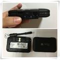 Bộ phát Wifi Netgear Nighthawk M2 Mobile Router