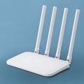 Bộ phát Wifi Router 4c Xiaomi