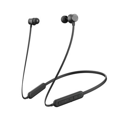 Tai nghe Bluetooth Hoco ES29