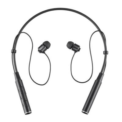 Tai nghe Bluetooth Roman Z6000s