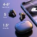 Tai Nghe Xiaomi AirDots Redmi 2