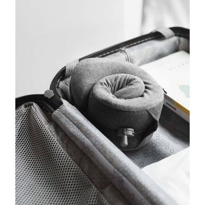 Gối massage cổ Xiaomi LR S-100