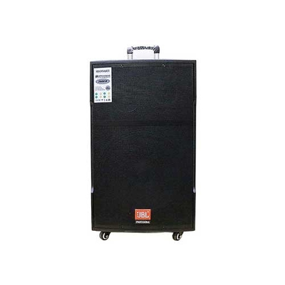 Loa kéo JBL DX 9900