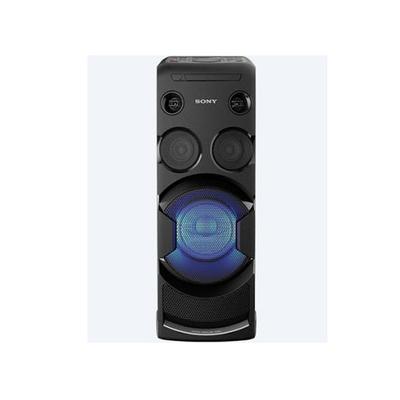 Loa kéo Sony V44D