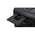 Loa kéo Sony MHC-V11