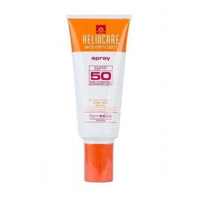 Kem chống nắng Heliocare Spray SPF 50