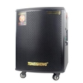 Loa kéo Temeisheng GD15-03