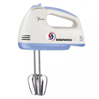Máy đánh trứng Daewoon DWHM-318