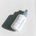 Kem chống nắng Dermalogica Super Sensitive Shield SPF 30