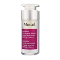 Kem chống nắng Murad Invisiblur Perfecting Shield Broad Spectrum SPF 30