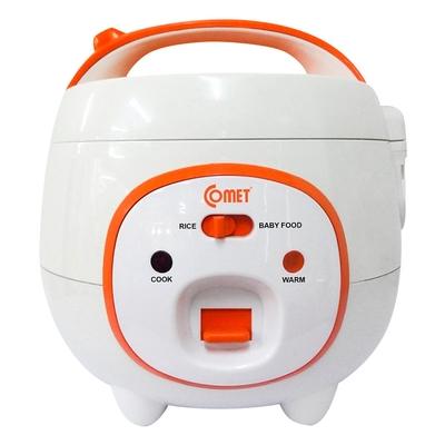 Nồi cơm điện mini COMET