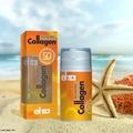 Kem chống nắng Eliza Collagen SPF50 PA+++
