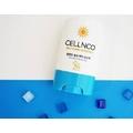 Kem chống nắng Self Care Sunstick SPF 50 PA+++