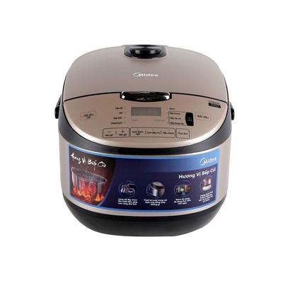 Nồi cơm điện tử Media MB-FS5020