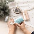 Kem chống nắng Anessa Essence UV Sunscreen Mild Milk SPF35/PA+++