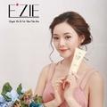 Kem Chống Nắng E'ZIE Sun Whitening Cream SPF50+ PA+++ 70ml