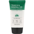 Kem chống nắng Some By Mi Truecica Mineral 100 Calming Suncream