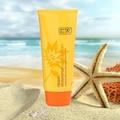 Kem chống nắng Cellio Waterproof SPF 50+