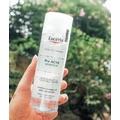 Nước tẩy trang Eucerin ProAcne Acne & Make Up Cleansing Water