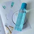 Nước tẩy trang Avene Cleanance Eau Micellaire Water