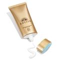 Kem chống nắng Anessa Perfect UV Sunscreen Skincare Gel