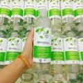 Nước tẩy trang Centifolia Micellar Water For All The Family