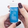 Tẩy Trang Mắt Môi Lancôme BiFacil Eye Makeup Remover