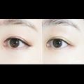 Tẩy trang mắt môi Innisfree Apple Seed Lip & Eye Remover