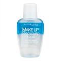 Tẩy Trang Mắt Môi Maybelline Make Up Remover Eye & Lip