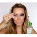 Tẩy Trang Mắt Môi Simple Dual Effect Eye Make-Up Remover